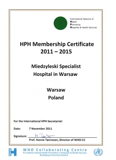 promocja_certyfikat