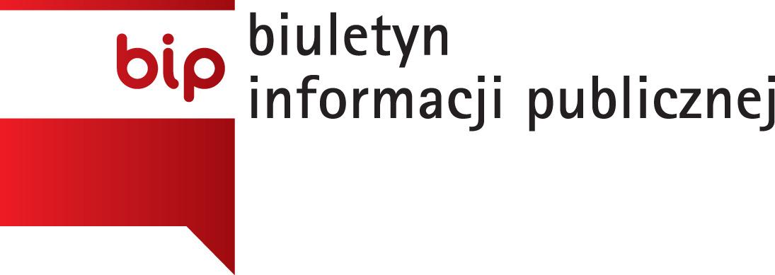 logo BIP Międzyleski Szpital Specjalistyczny w Warszawie