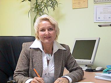 DYREKTOR_LOJEWSKA_I_IMG
