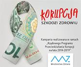 Korupcja_300x250-1.png
