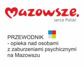 link_mazowsze2a.png