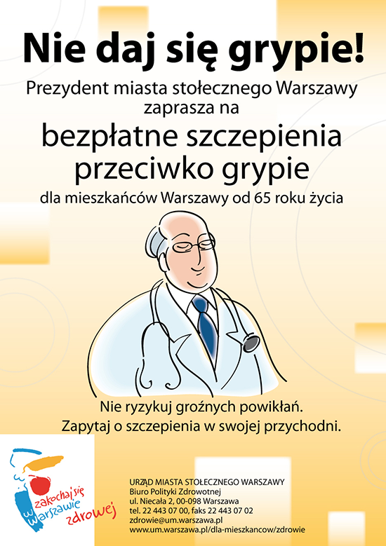 plakat_GRYPA.png