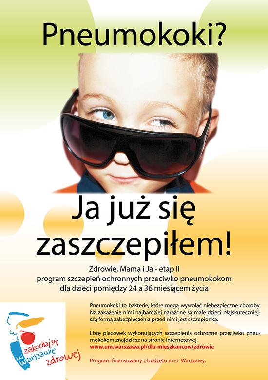 plakat_ZMJ2.png